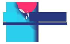Logo gabinet fizjoterapii Reforma